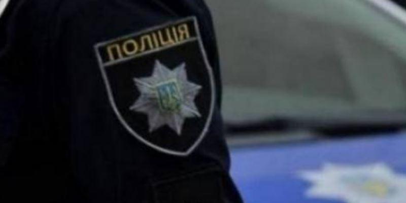 У Києві пасажир автобуса прострелив груди водієві: Неадекват запевняє, що захищався
