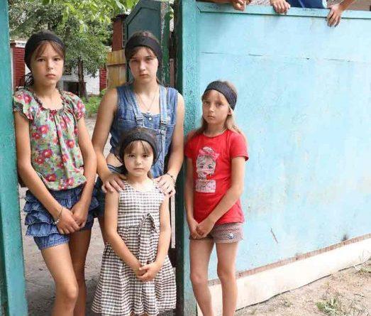 Журналістське розслідування трагедії: Чому померла мати 6-ти дітей, під час народження 7-ї?