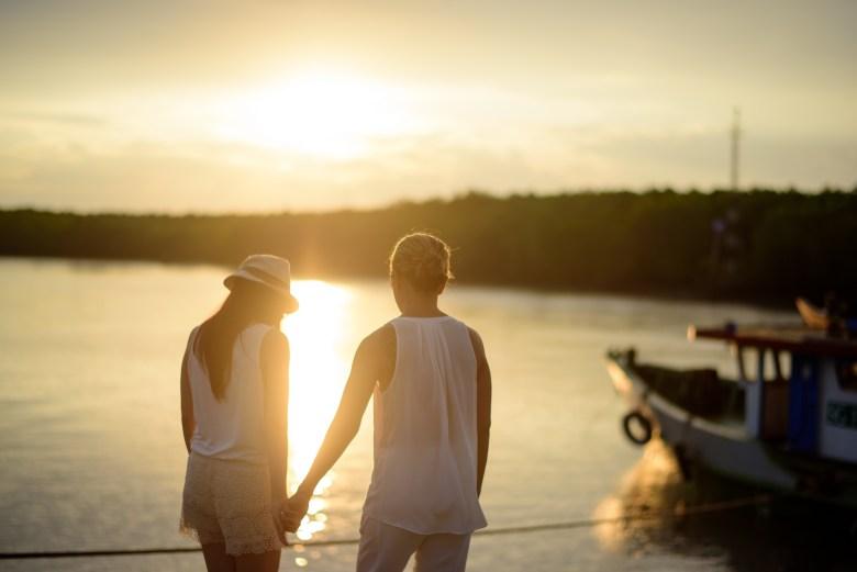 couple-919018