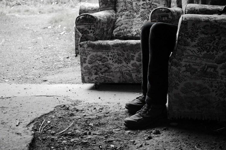 depression-72319_1280