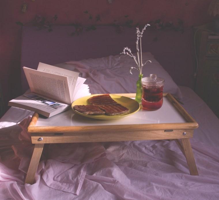 breakfast-867822_1920
