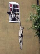 window-lovers-banksy-300x400