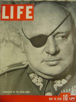 https://i1.wp.com/zarubezhom.com/Images/SyrovyJan_30May1938.JPG