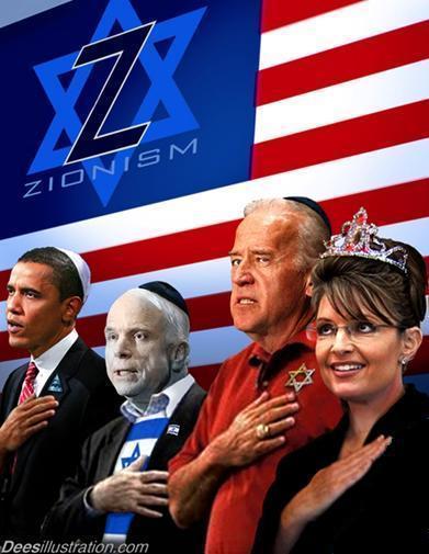 https://i1.wp.com/zarubezhom.com/Images/Zionizm-Xail.jpg