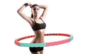 poate 23andme să mă ajute să pierd greutatea