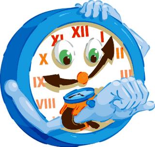https://i1.wp.com/zarzablog.blogia.com/upload/20100502215256-reloj.png