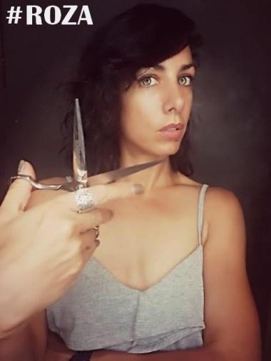 ROZA-fabienne-hair-stylist
