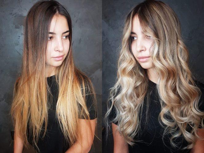 avant-apres-transformation-coiffure