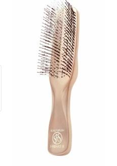 brosse Scalp Brush de S.heart.S