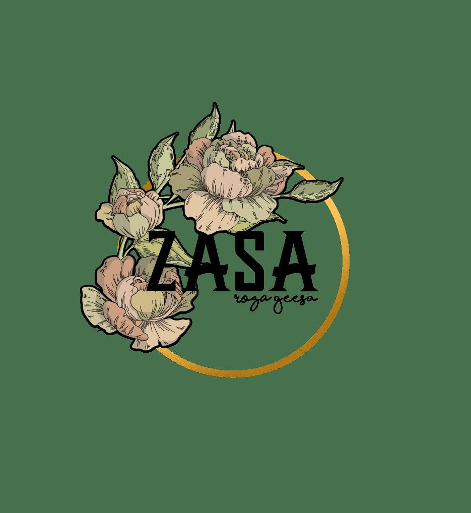 zasa[880]