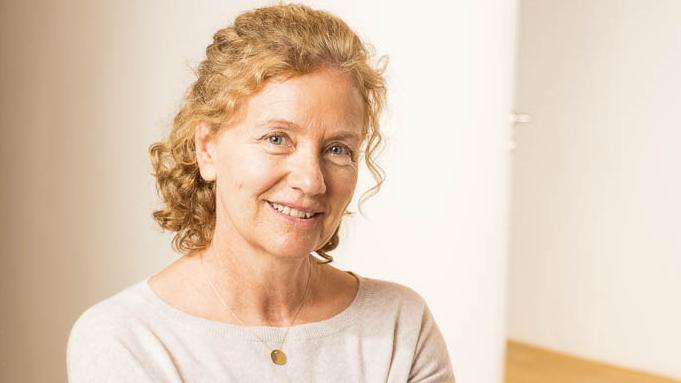 Passing of Noemi Steuer (15.01.1957-14.07.2020) | News details ...