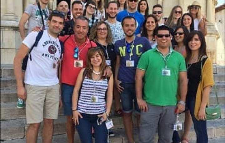 Foto_Grupo_Instagramers_Castilla_La_Mancha
