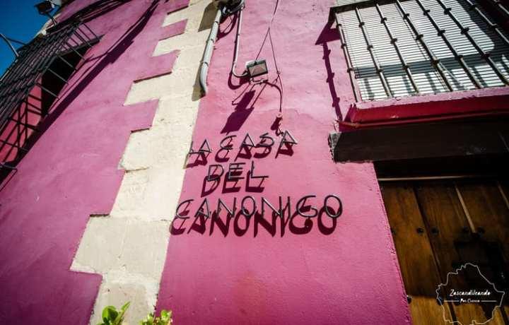 Casa_Canonigo_Caracenilla_Alcarria_Cuenca