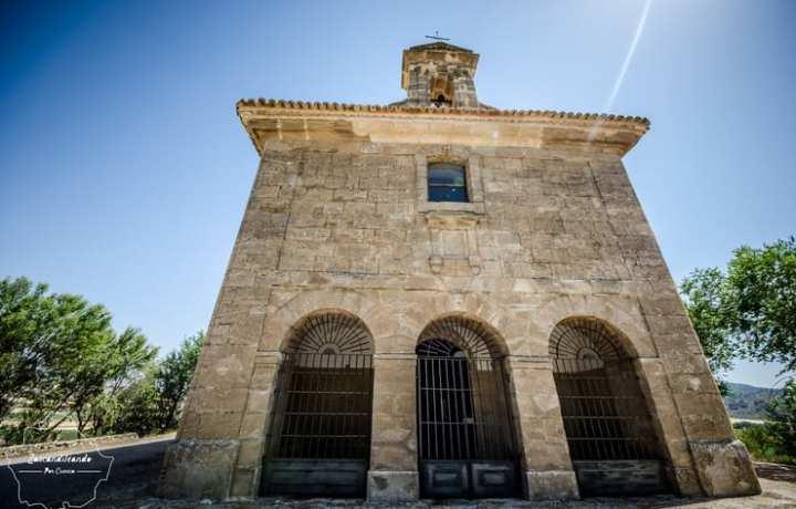 Ermita_Inmaculada_Concepcion_Caracenilla