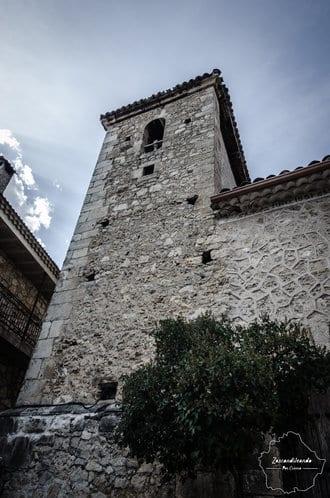 Iglesia_Nuestra_Señora_Nieves_Santa_Maria_Val