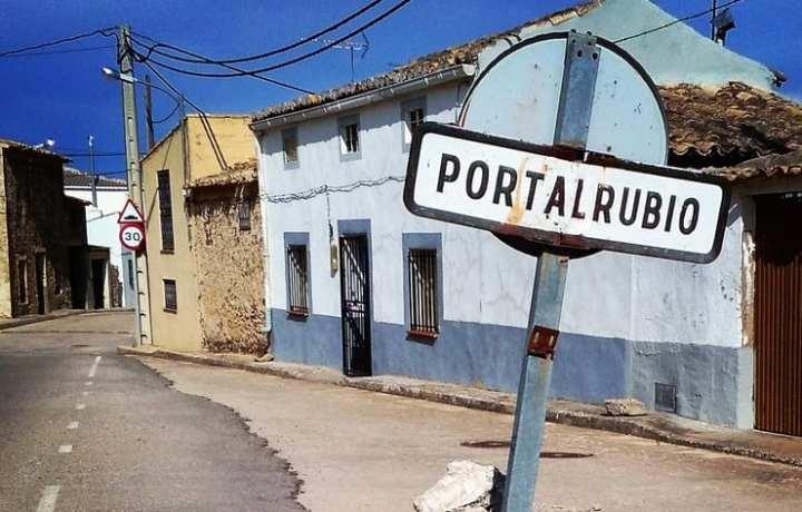 Portalrubio_Guadamejud_Cuenca