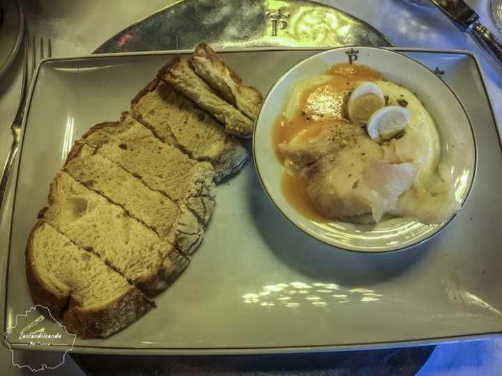 Ajoarriero_conquense_gastronomia