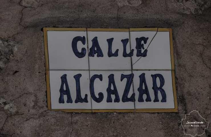 Calle_Alcazar_Cuenca