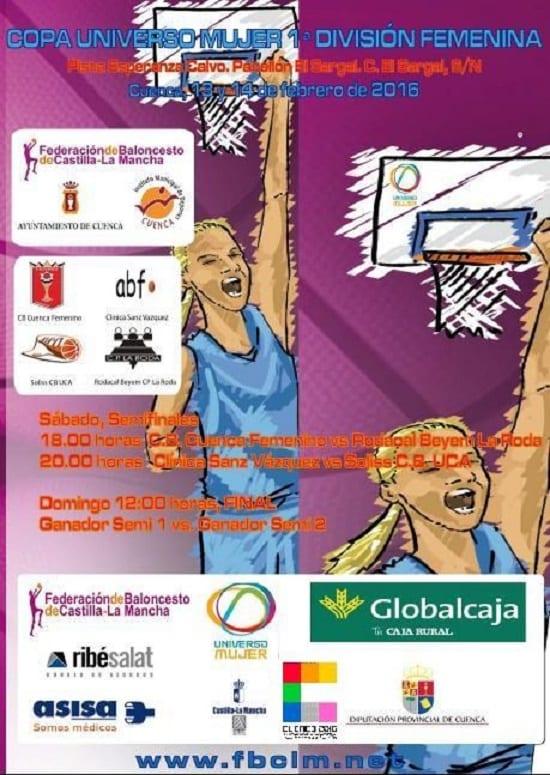 Copa_Universo_Mujer_division_femenina_Cuenca_2016