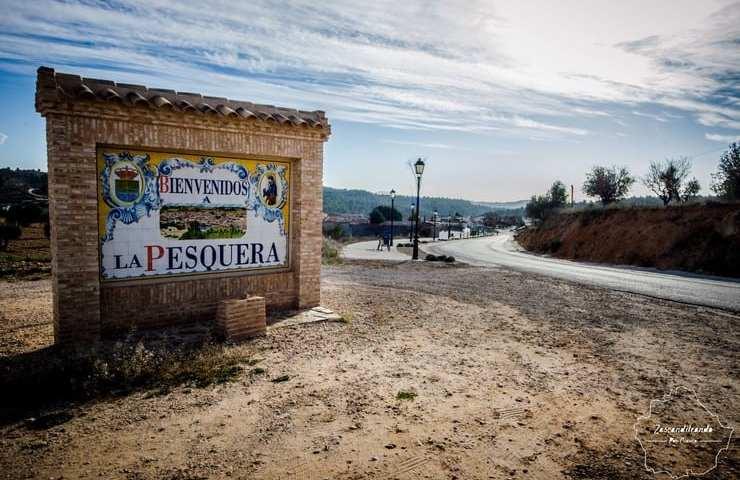 La_Pesquera_Cuenca