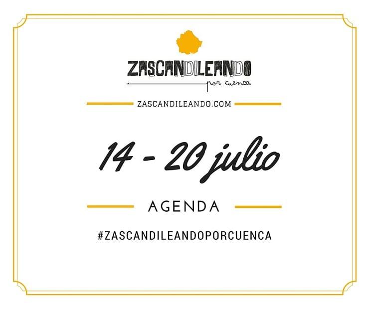 Agenda_Ocio_Cuenca_14_20_julio_2016