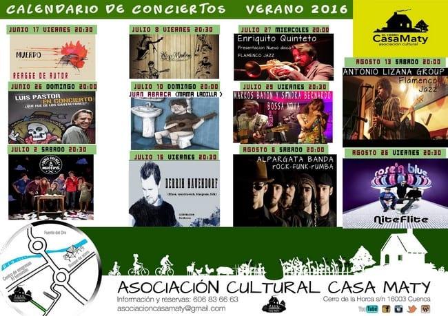 Conciertos_Casa_Maty_Verano_2016