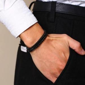 Мужские браслеты . Чоловічі та жіночі браслети