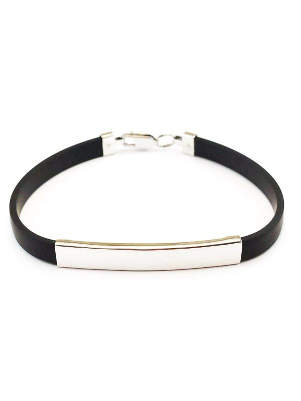 serebro 925 bracelet
