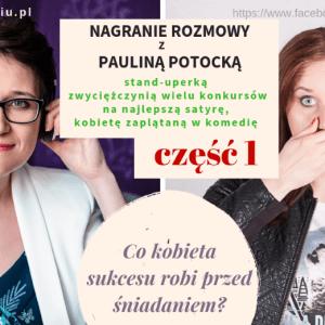 PaulinaPotocka_01