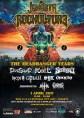 Jakarta-Rockulture-2017