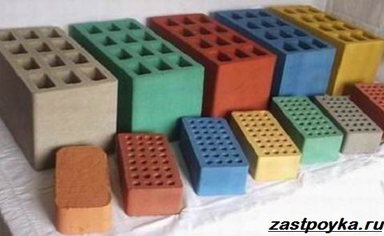 Шлакоблок-Характеристики-виды-плюсы-минусы-и-цена-шлакоблока-3