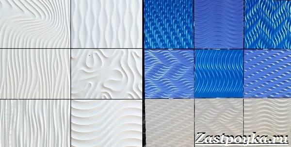 3Д-панели-для-стен-Описание-особенности-виды-и-цена-3Д-панелей-для-стен-15