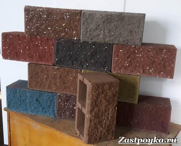 Что-такое-бессер-блок-Описание-особенности-виды-и-применение-бессер-блоков-11