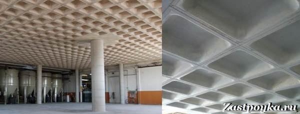 Что-такое-плиты-перекрытия-Описание-особенности-применение-и-виды-плит-перекрытия-2