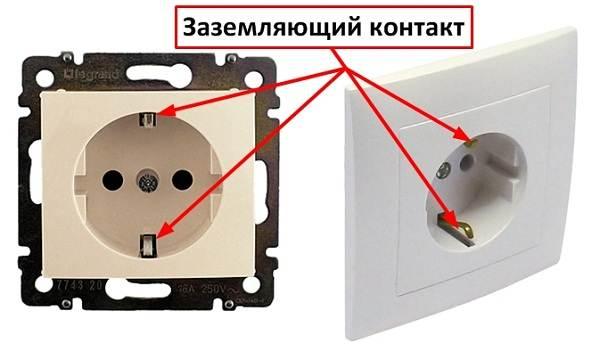 Как-установить-розетку-Виды-розеток-Инструмент-для-установки-розеток-5