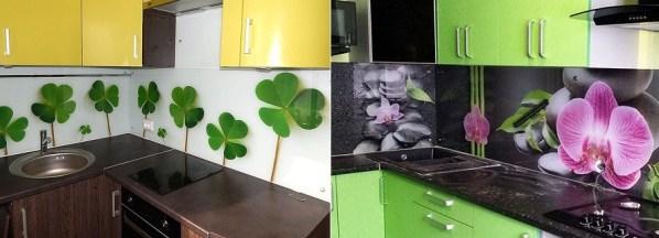 Кухонный-фартук-Описание-особенности-виды-и-цена-кухонных-фартуков-16