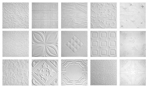 Потолочная-плитка-из-пенопласта-Описание-особенности-виды-и-цена-потолочной-плитки-из-пенопласта-12