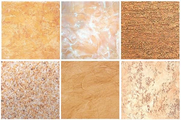 Текстурная-краска-Описание-свойства-виды-и-применение-текстурной-краски-24