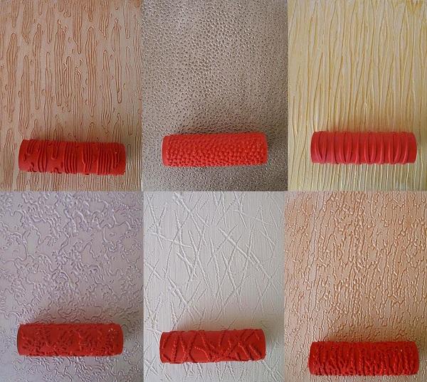 Текстурная-краска-Описание-свойства-виды-и-применение-текстурной-краски-32