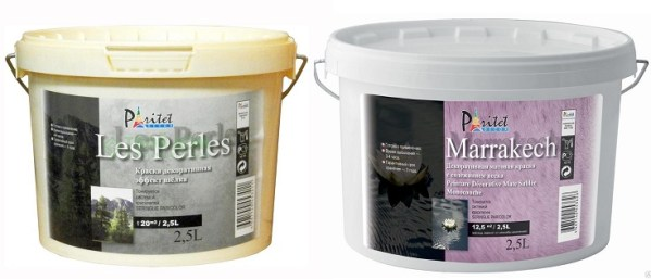 Текстурная-краска-Описание-свойства-виды-и-применение-текстурной-краски-36