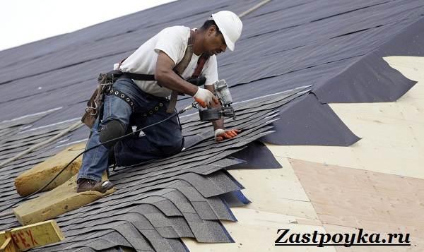 Битумная-черепица-качественный-материал-для-обустройства-современных-крыш-8