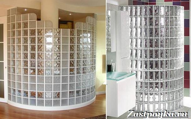 Что-такое-стеклоблок-Описание-особенности-применение-и-цена-стеклоблоков-27
