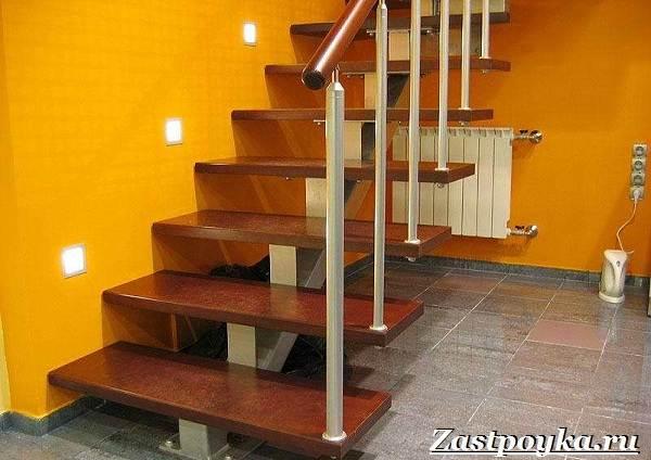 Как-установить-лестницу-в-доме-10