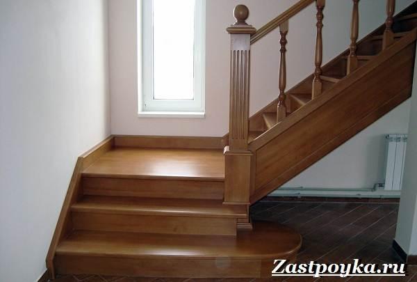 Как-установить-лестницу-в-доме-12
