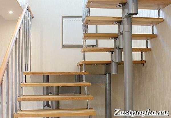Как-установить-лестницу-в-доме-20