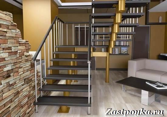 Как-установить-лестницу-в-доме-4