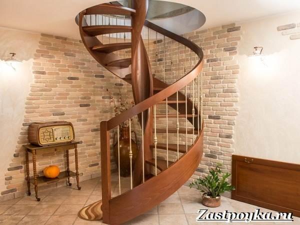Как-установить-лестницу-в-доме-7