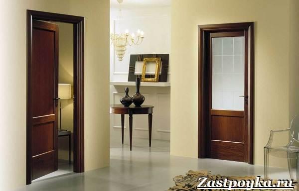 Как-выбрать-межкомнатную-дверь-1