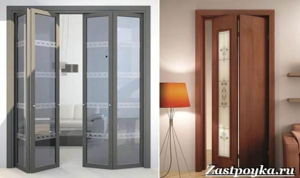 Как-выбрать-межкомнатную-дверь-10