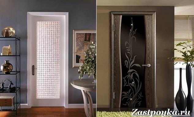Как-выбрать-межкомнатную-дверь-3